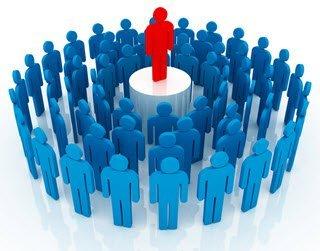 4 Qualities Every Effective Leader Exhibits