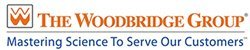 Woodberidge Group